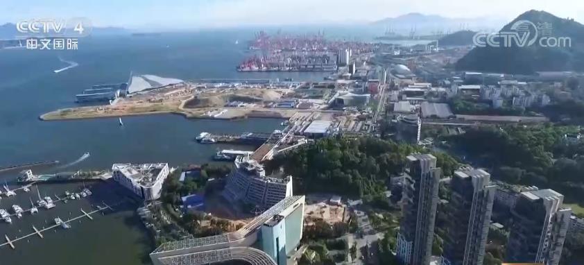 百事注册:深圳打造全球活力创新之城