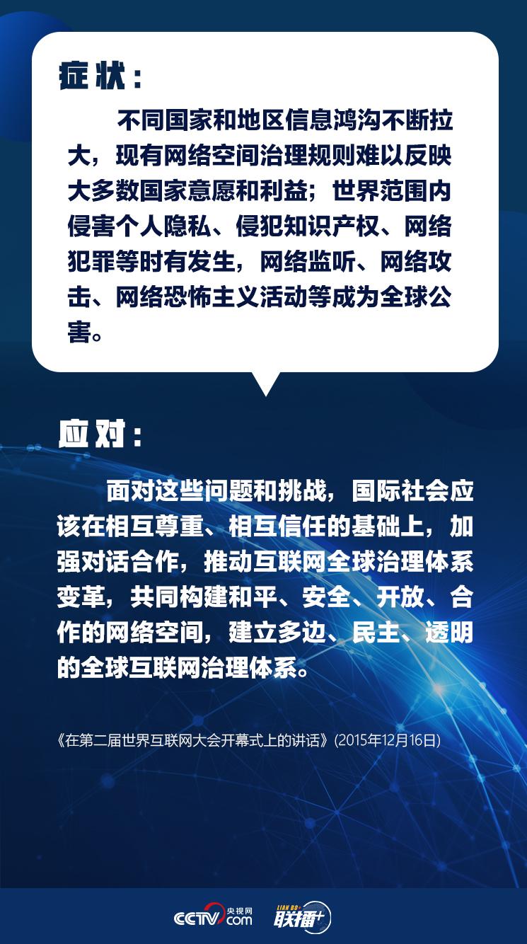 生意社:氯化銨市場行情弱勢走跌(12.28-12.31)