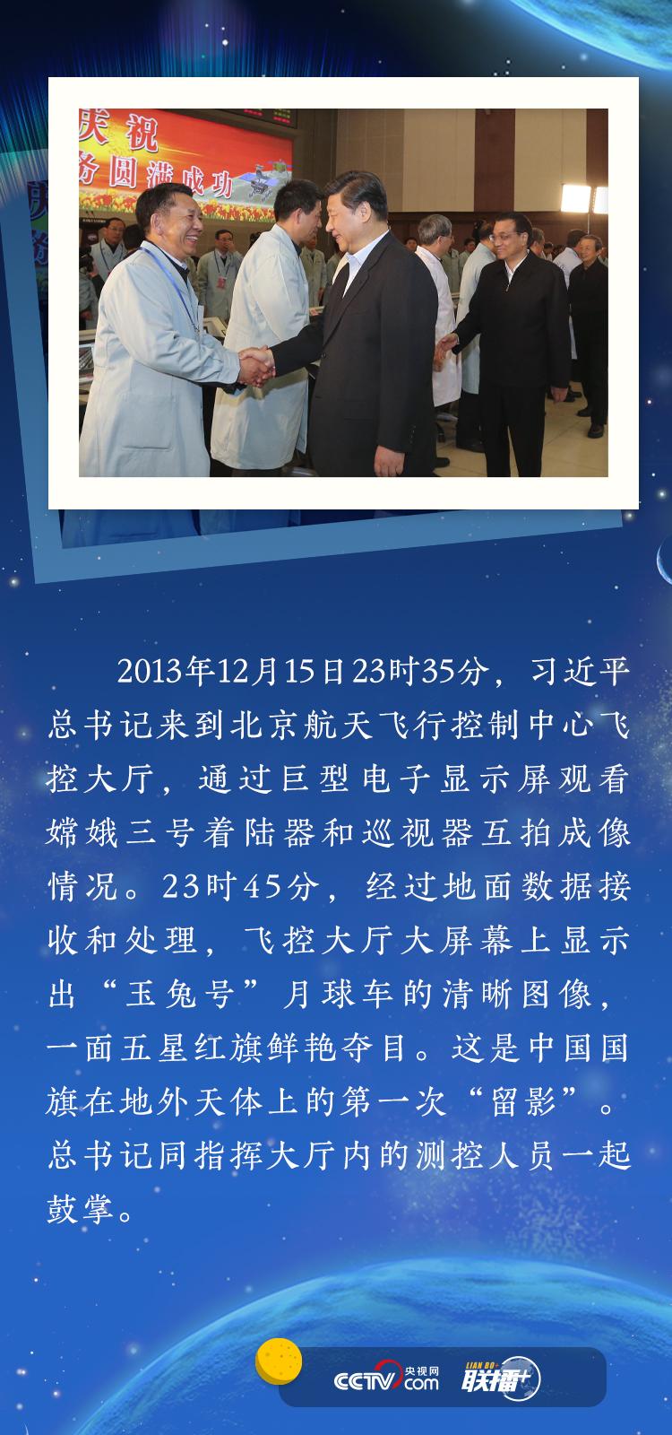 2020年南阳市规上工业增加值营收高于河南省