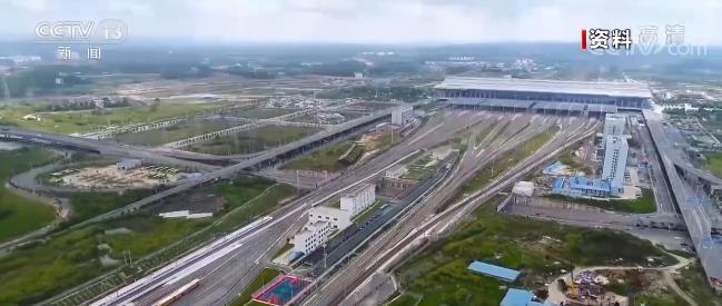 国内高铁普铁平衡发展 未来发展规划合理