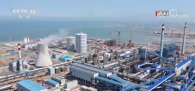 新版《钢铁行业产能置换实施办法》发布 即将正式实施