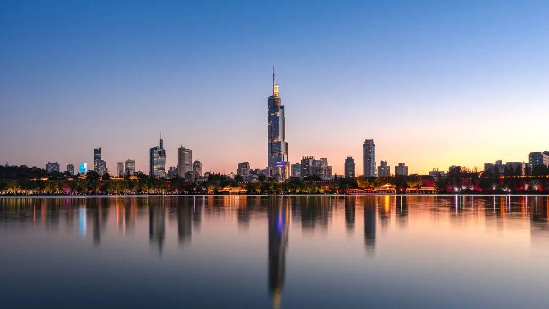 宁波市2021年gdp_福建泉州与浙江宁波的2021年一季度GDP谁更高