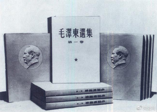 【�h史百年・天天�x】10月12日