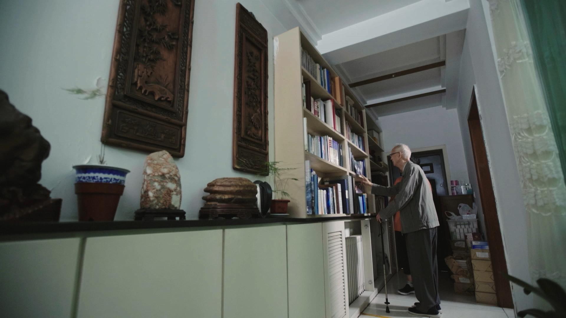 《美丽中国》 第四集 《生态文明之路》_新闻频道_央视网(cctv.com